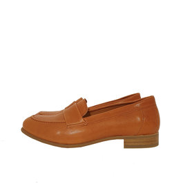 Ten Points Loafer Lara