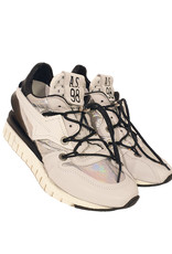 A.S 98 Sneaker Denastar