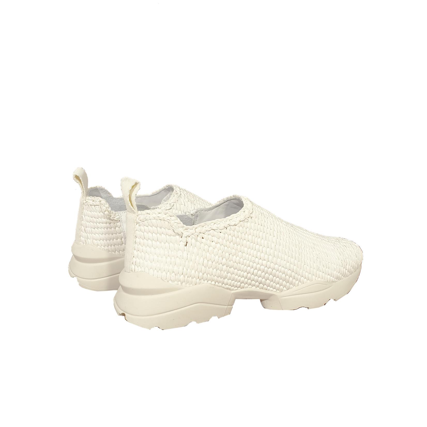 Sneaker Driska