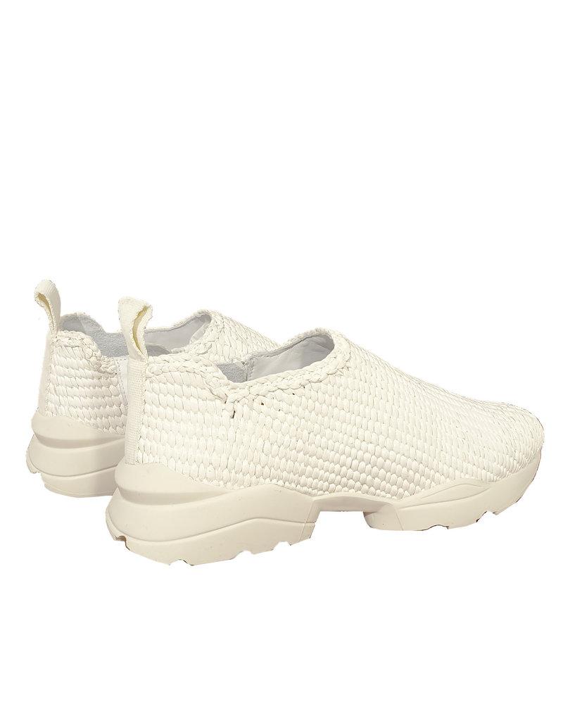 Miista Sneaker Driska