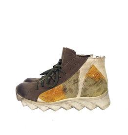 Papucei Sneaker Sky