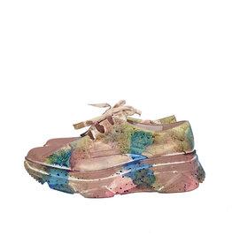Papucei Sneaker Marimar