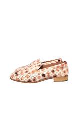 Pertini loafer