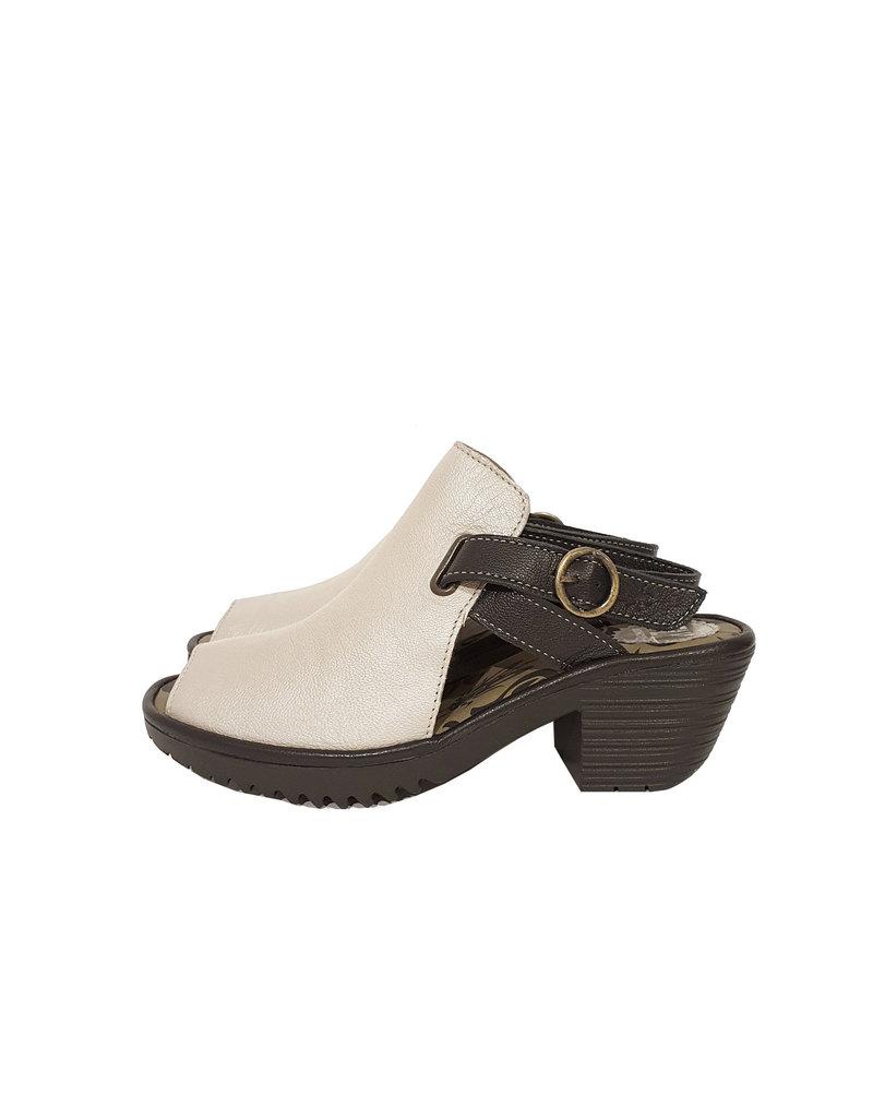 Fly London sandaal Wena