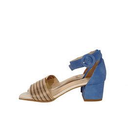 Mary Jane Mary Jane sandaal