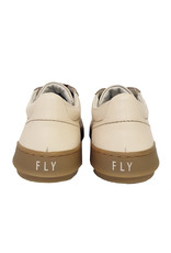 Fly London sneaker Cive off-white