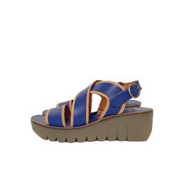 Fly London sandaal Yaze