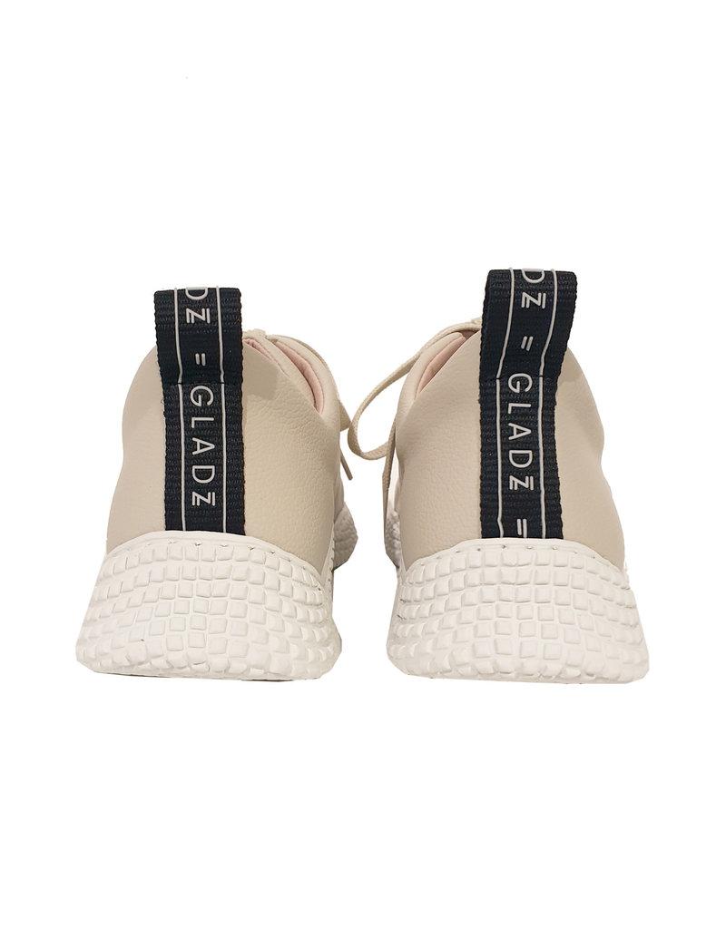 Gladz Vegan sneaker