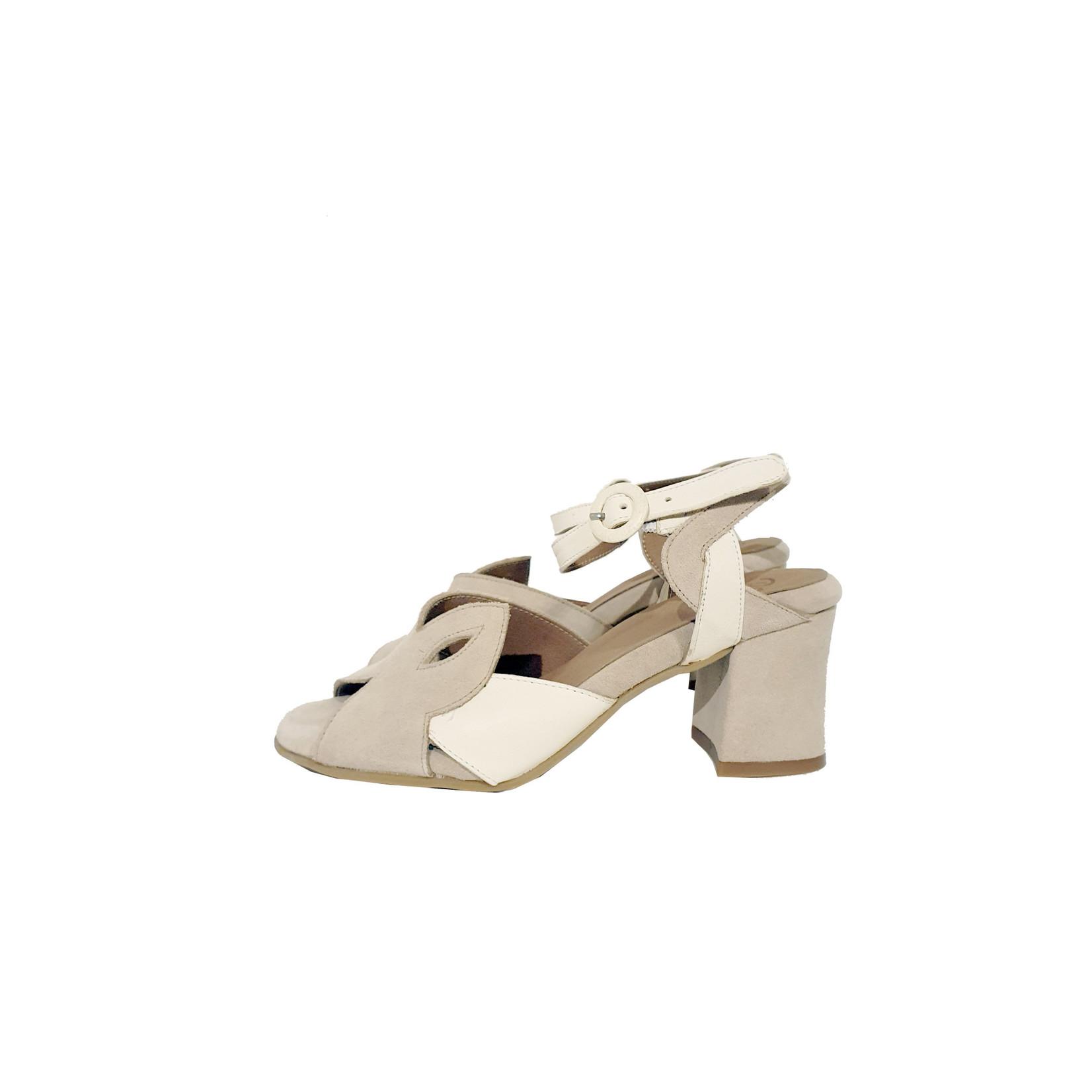 sandaal Ordio