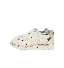 Pikolinos Sneaker Vera
