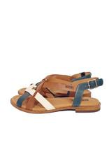 Pikolinos sandaal Algar multi