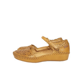 Pikolinos sandaal Vallarata