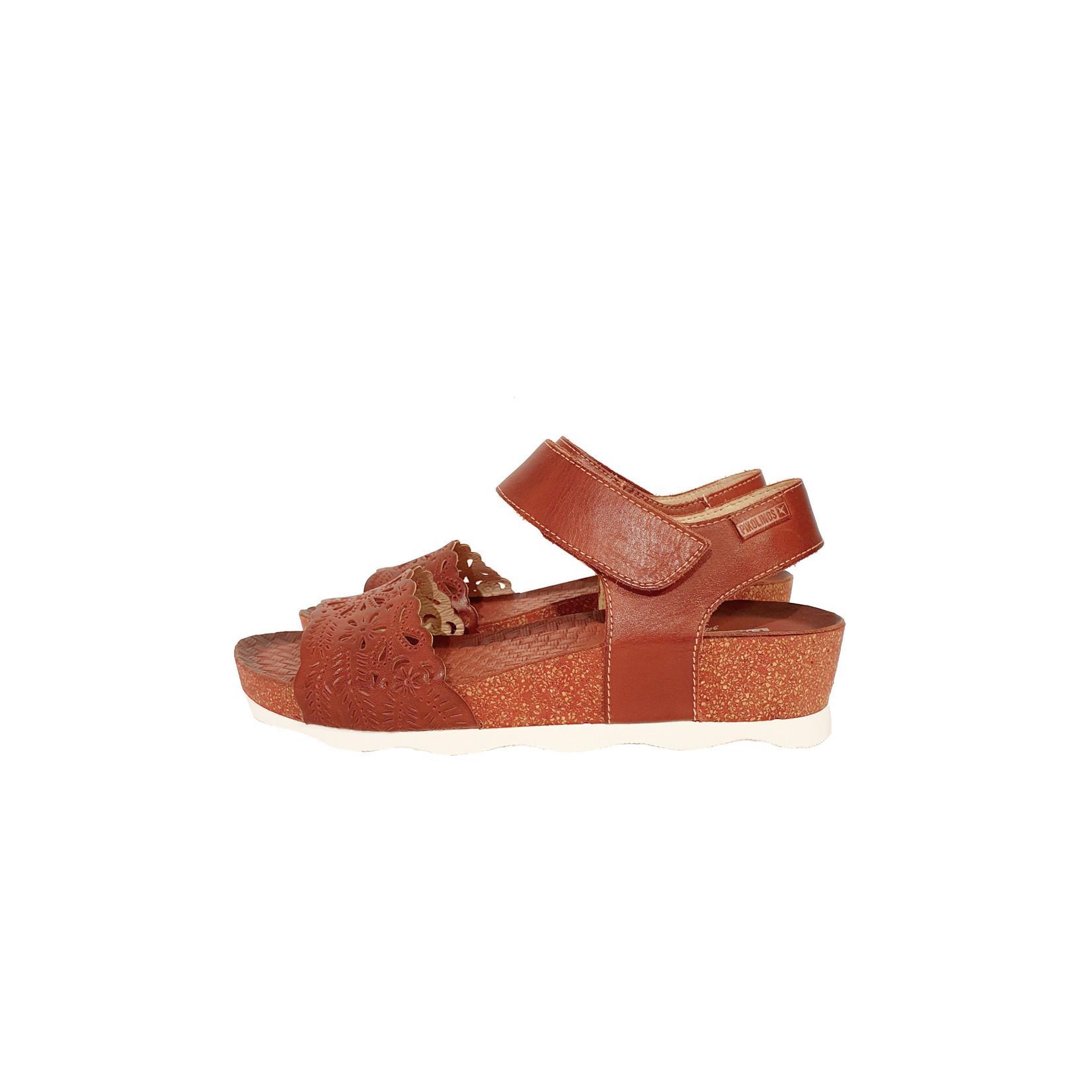 sandaal Mahon
