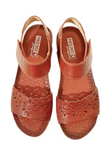 Pikolinos sandaal Mahon