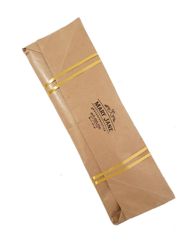 thought Thought  bamboe sokjes pakket