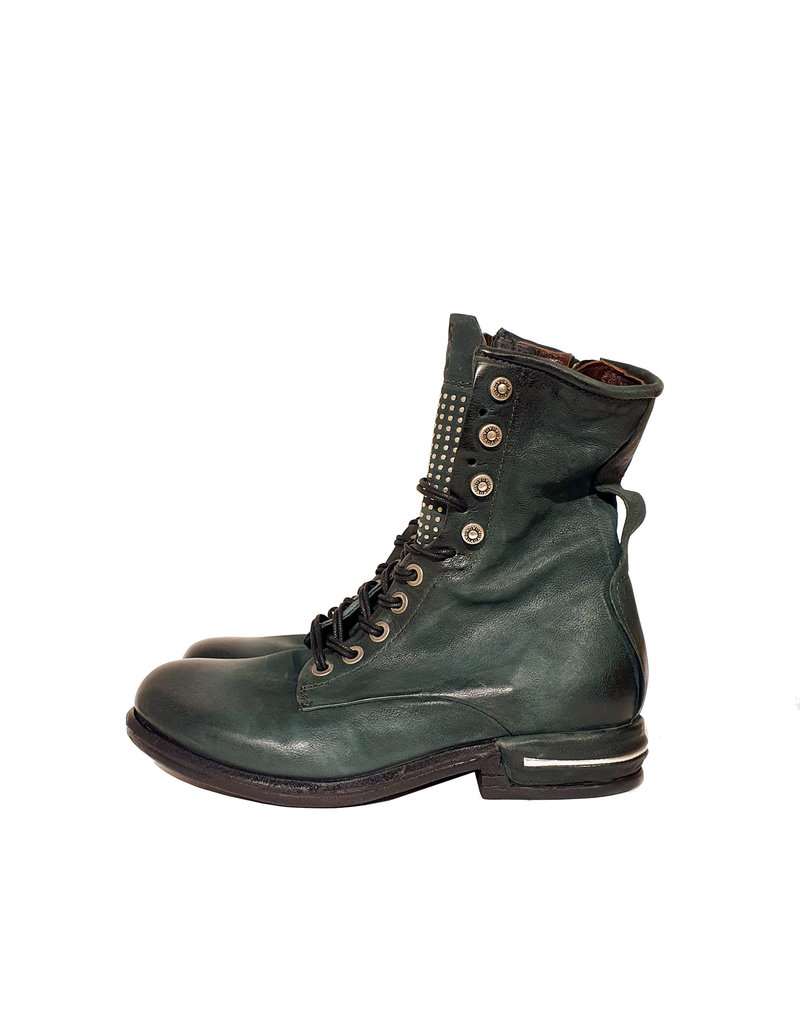 A.S 98 veterboot Teal