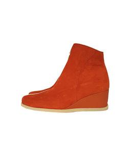 Arche sleehak Okolys oranje