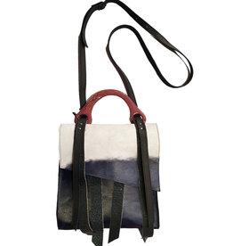 Papucei bag Gio