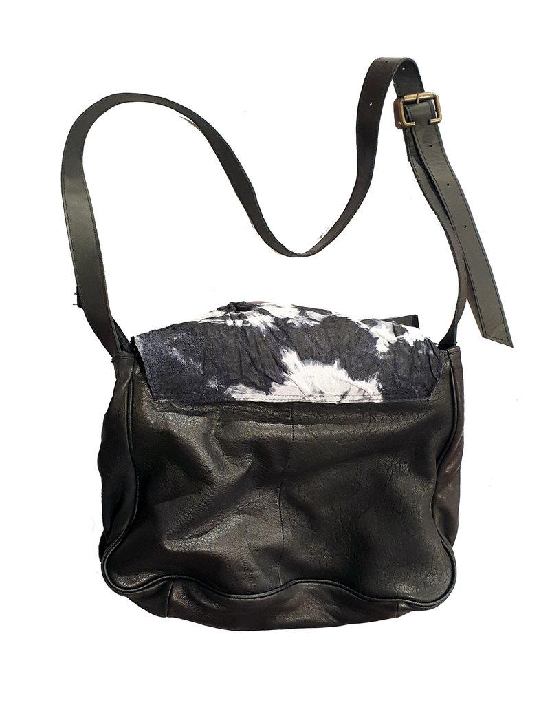 Papucei bag Caro