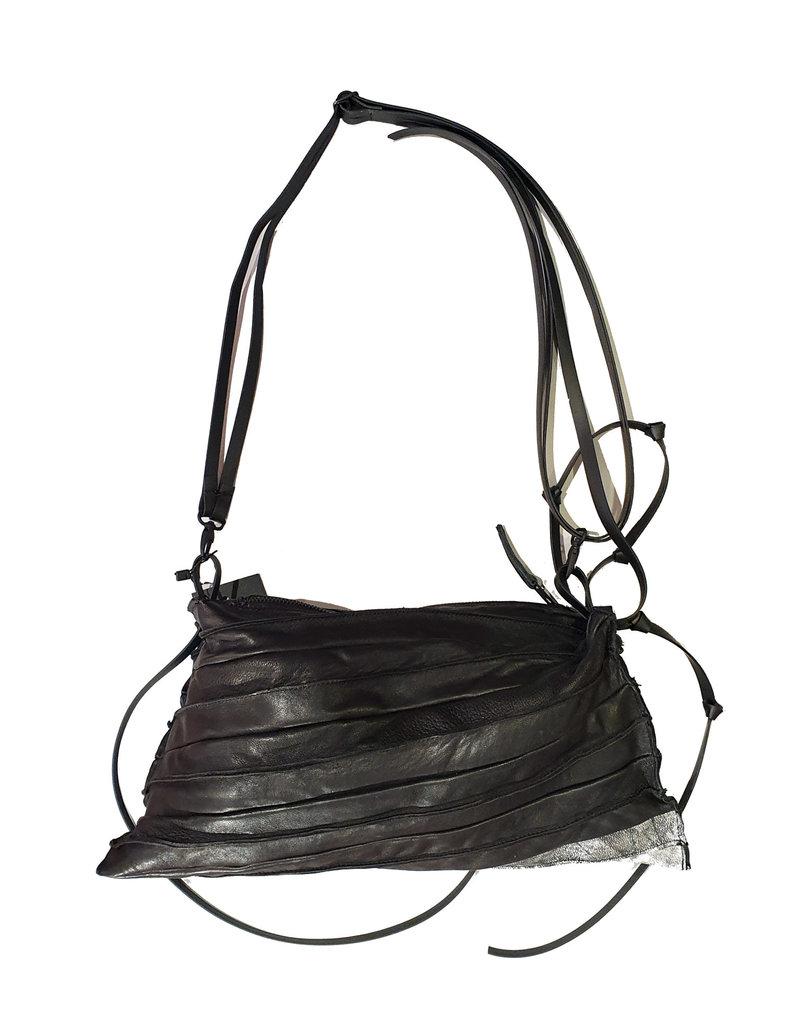 Papucei bag Alima
