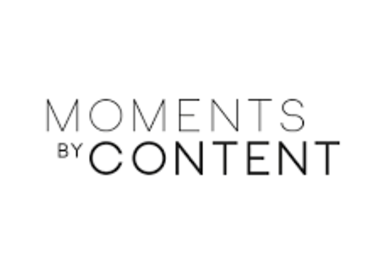 Moments by content