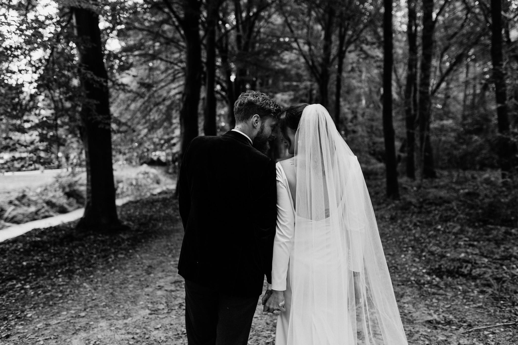 4 tips voor de perfecte trouwschoenen