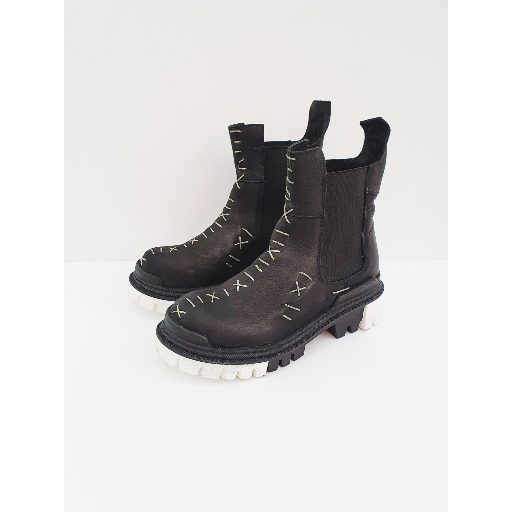 chelsea boot HERSE