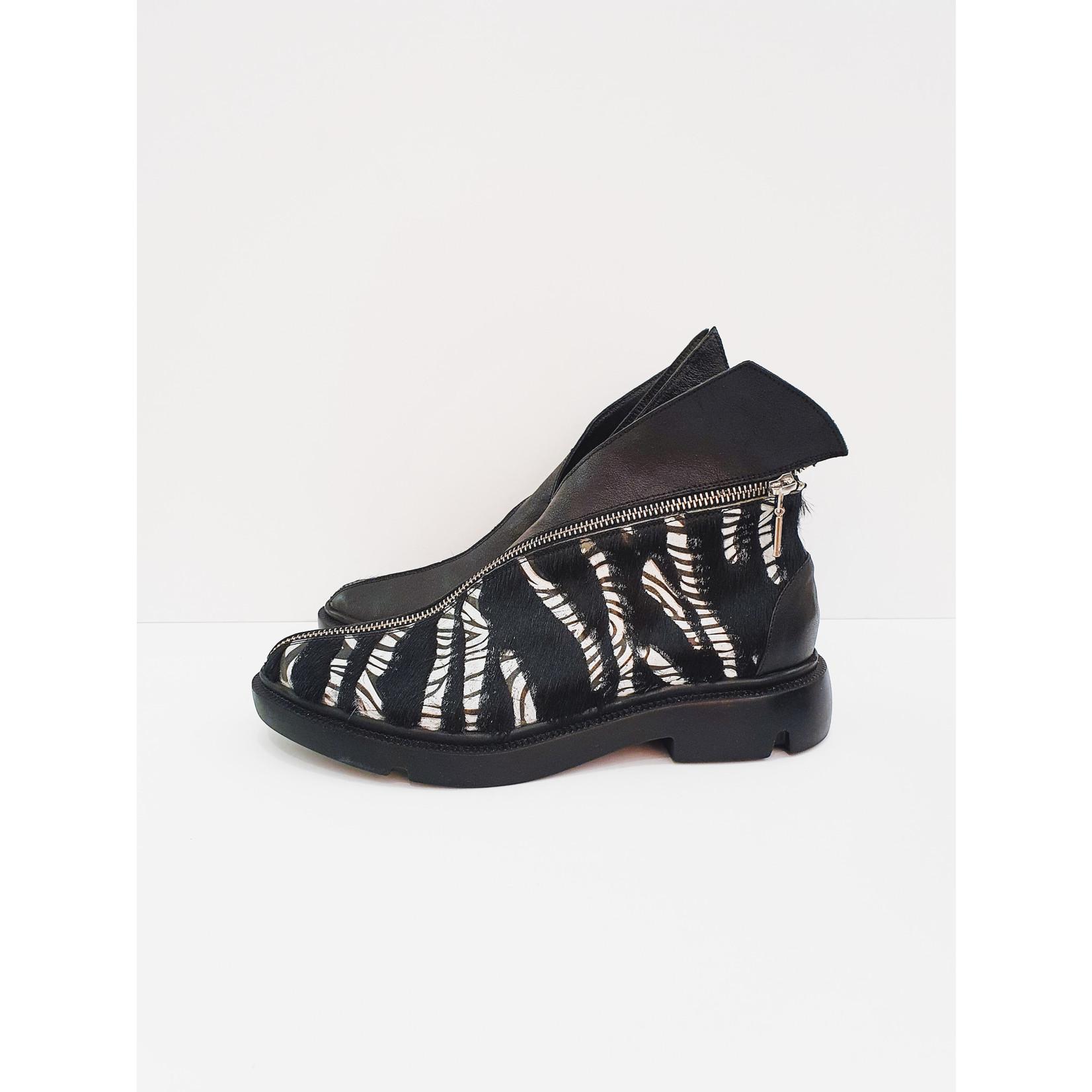 sneaker SORANA