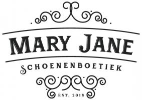 Mary Jane Schoenenboetiek