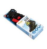 B Camping Germany Ezyshoes - Anti slip overshoe - Avoid Slips - For Ice / Mud / Wet Surface and Snow
