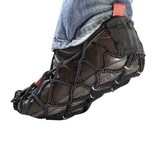 Ezyshoes Ezyshoes - Anti-Slip overshoe - Avoid Slipping - For Ice / Mud / Wet Surface and Snow - Maat M