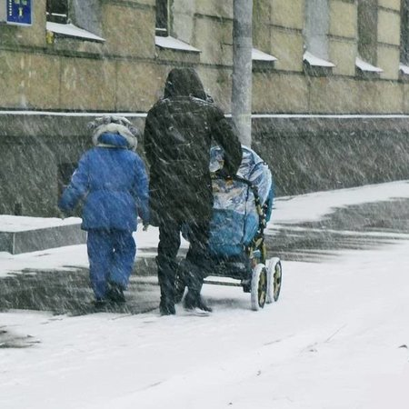 Ezyshoes Ezyshoes - Anti-Slip overschoen - Vermijd Uitglijden - Voor IJs / Modder / Natte Ondergrond en Sneeuw