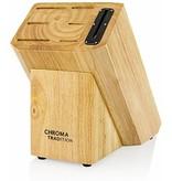 Chroma knife block T20S
