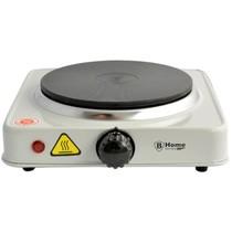 Elektrische Kookplaat 1000 Watt