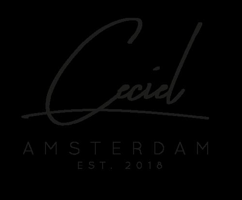 Ceciel Amsterdam