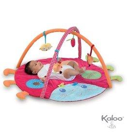 Kaloo Colors Baby Speelkleed lieveheersbeestje, Kaloo Colors
