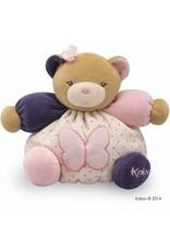 Kaloo Petite Rose Kaloo Petite Rose Kleine knuffelbeer