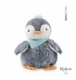 Kaloo Les Amis Knuffel Pinguin 25 cm