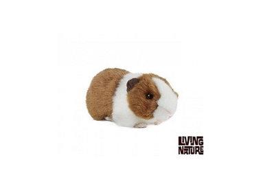 Knuffel Cavia, Knuffel Hamster