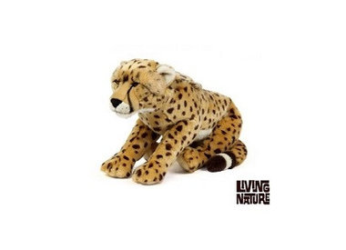 Knuffel Cheetah