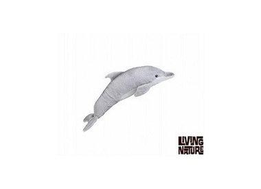 Dolfijn Knuffel