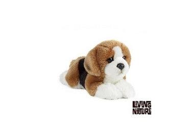 Knuffel Beagle