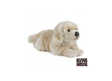 Knuffel Golden Retriever
