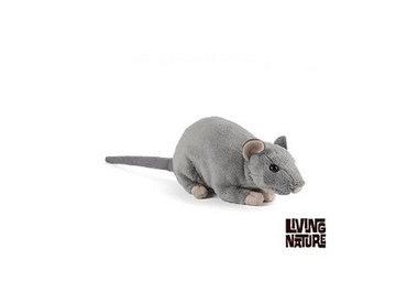 Knuffel Rat
