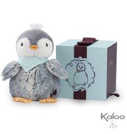 Kaloo Les Amis Knuffel Pinguin, Kaloo Les Amis
