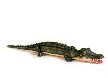 Reptielen Knuffels