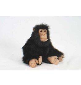 Hansa Knuffel Chimpansee