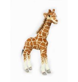 Hansa Giraffe Knuffel, 50 cm, Hansa