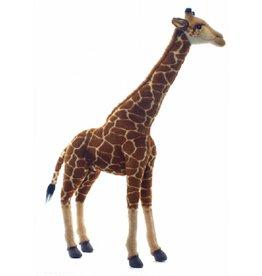 Hansa Knuffel Giraffe, 70 cm, Hansa