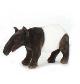 Hansa Tapir Knuffel, 35 cm, Hansa
